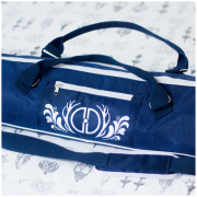carriage bag